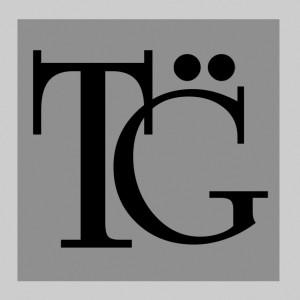 parceria TG
